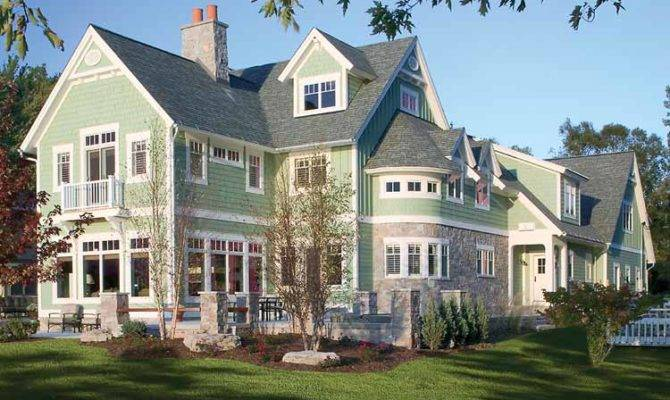 Luxury Home Plans Dream Source Homes House