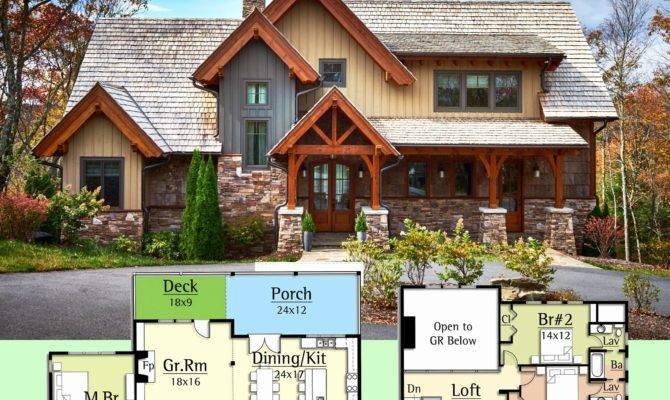 Luxury Home Plans Walkout Basement Escortsea