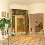 Luxury Home Small Elevators Buy
