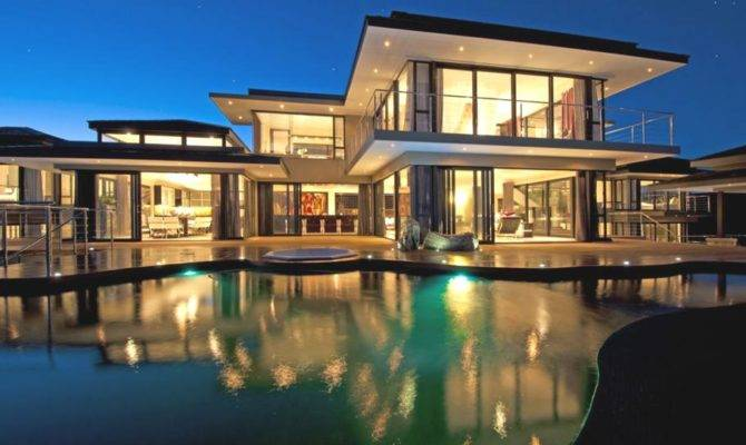 Luxury Home South Africa Adelto