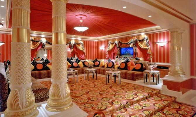 Luxury Homes Interior Designs Ideas Title