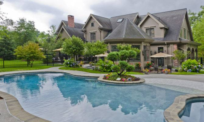 Luxury Homes Sale Massachusetts Incredible