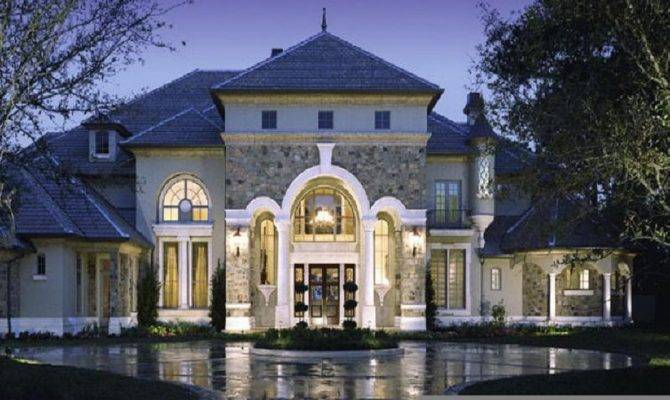 Luxury Horse Properties Denver Homes