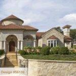 Luxury House Home Floor Plans Designs Design Basics