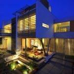 Luxury House India Dada Partners Adelto