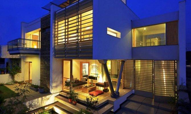 Luxury House India Dada Partners Adelto