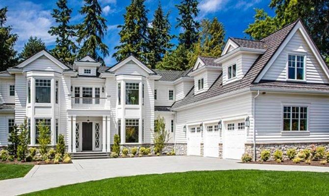 Luxury House Plans Home Kitchen Designs Photos Thd