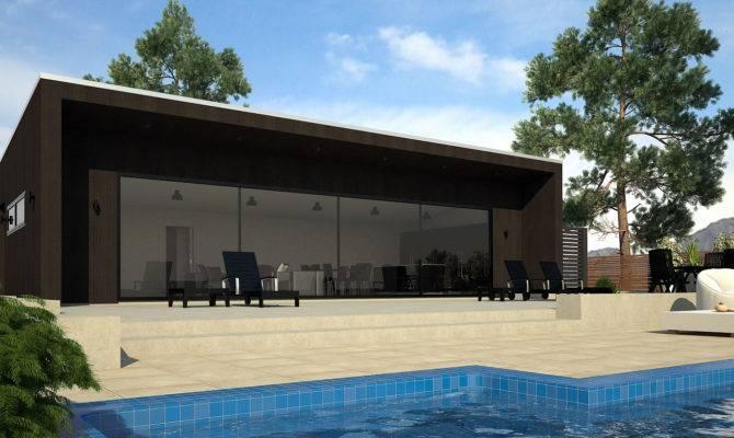 Luxury House Plans New Zealand