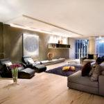 Luxury Interior Decorating Ideas Iroonie