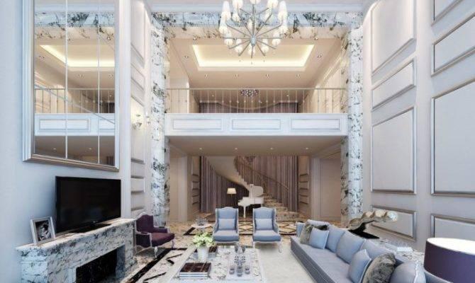 Luxury Interior Design Inspiration Home Unforgettable Best