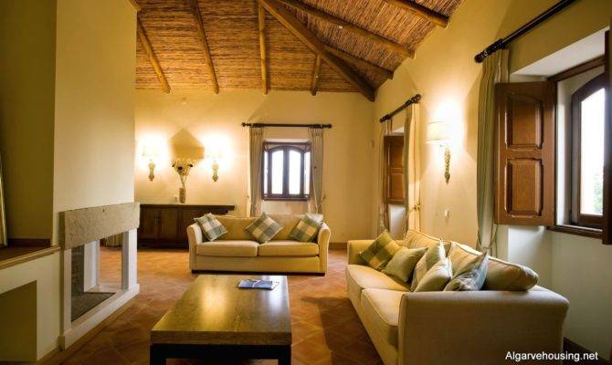 Luxury Living Homes Home Interior Design