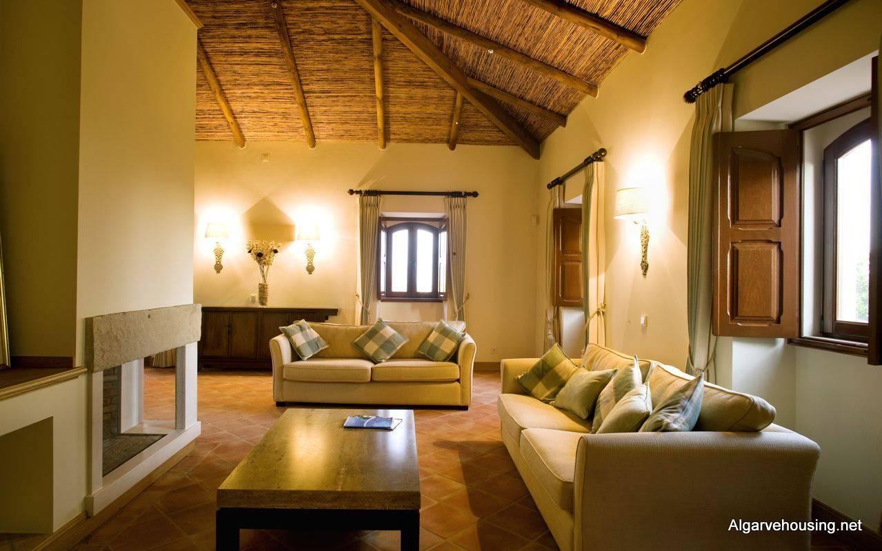 Luxury Living Homes Home Interior Design House Plans 38866
