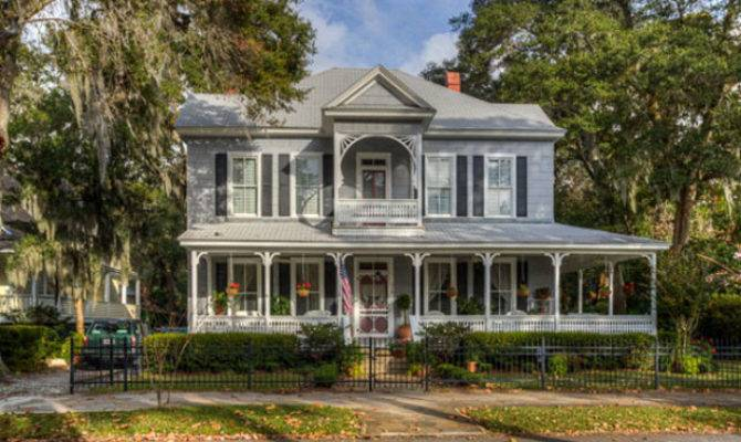 Luxury Mansions Sale Bargain
