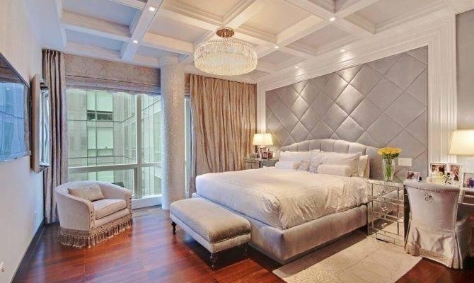 Luxury Master Bedroom Designs Ideas Photos Home
