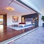 Luxury Master Bedrooms Interiordecodir