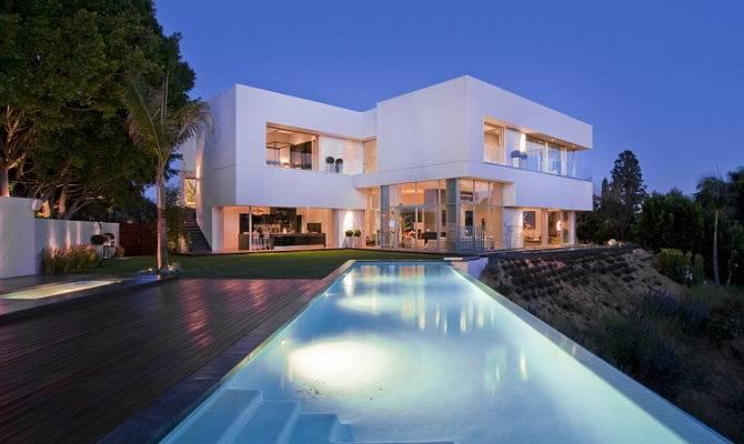 Luxury Modern Home Interior Decor