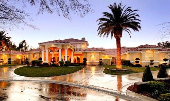 Luxury Most Beautiful House World Youtube
