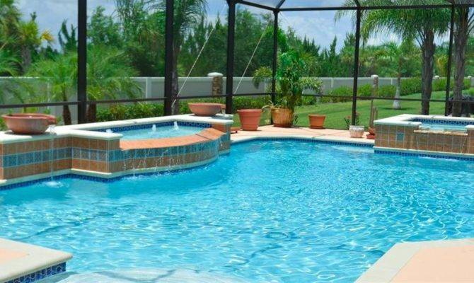 Luxury Most Beautiful Inground Pools Ideas Inspirations