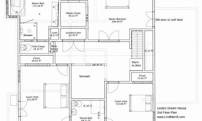 Luxury Mountain Home Plans Beautiful House Floor