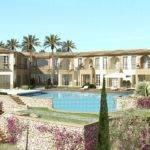 Luxury New Build Villa Mansion Sale Sol Mallorca Sea Views