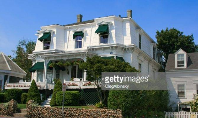 Luxury New England House Provincetown Cape Cod