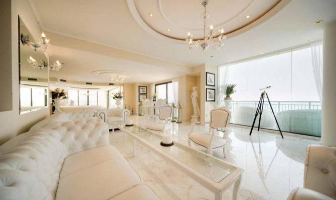 Luxury Penthouse Living Reaches New Heights Malta Extravaganzi