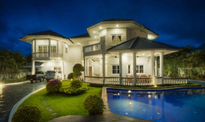 Luxury Real Estate Blog Edmonton Homes