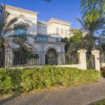 Luxury Real Estate Well Priced Emirates Hills Villa