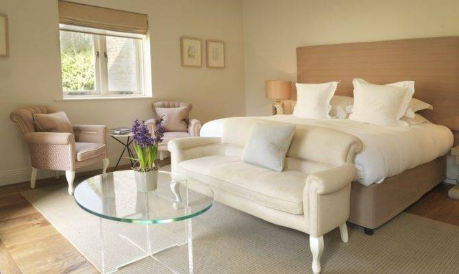 Luxury Rooms Hotels Cirencester Barnsley House Hotel