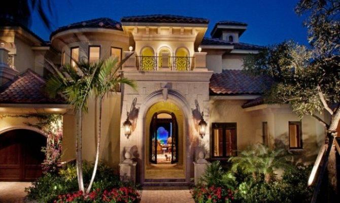 Luxury Villa Designs Look Stunning Style Motivation