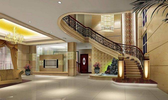 Luxury Villas Archibonarrigo Blog