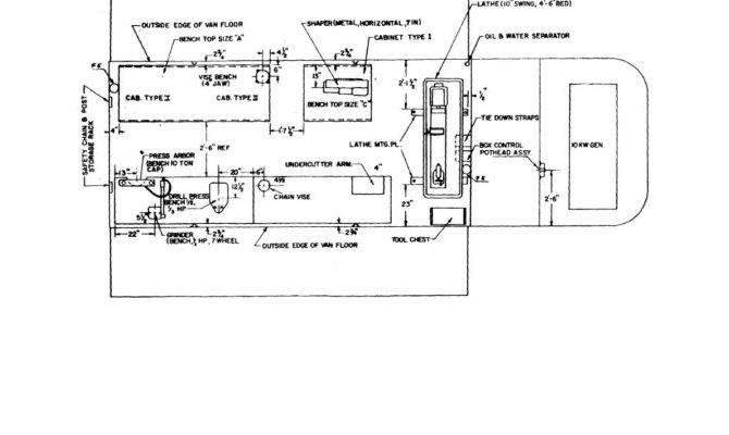 Machinery Storage Building Plans Isu Public Homepage Server
