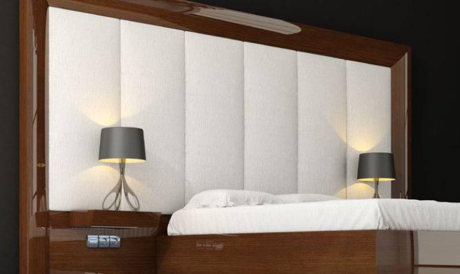 Macral Design Hotel Decor Ideas Contemporary