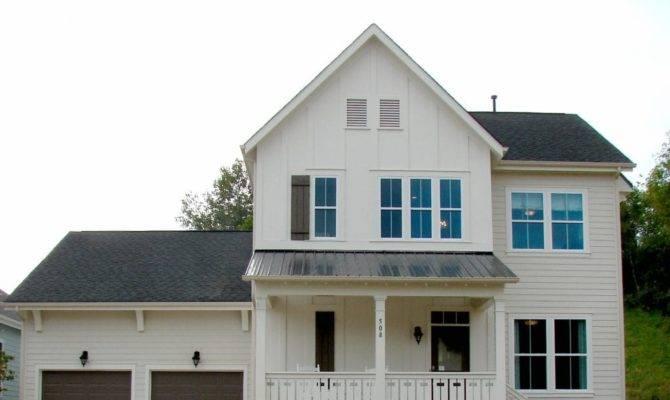Madson Design House Plans American Homestead