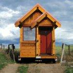 Magnificent Tiny Home Design Companies