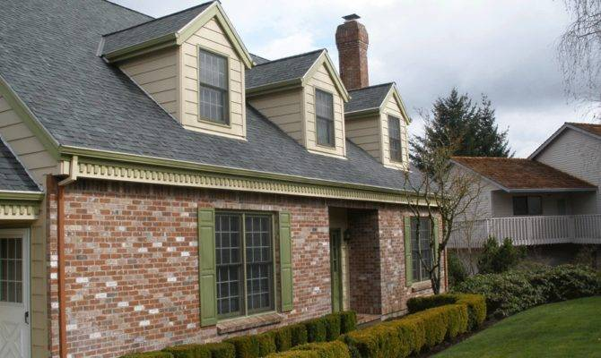 Maintenance Steep Slope Roofing Services Frompo