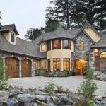 Maisons Aux Usa Styles Les Plus Populaires