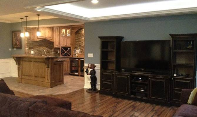 Majestic Home Solutions Llc Has Been Remodeling Homes Southeast