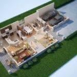 Make Home Plans Your Property Goldman Renderings