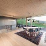 Make Old Vintner House Their Retirement Home Caandesign