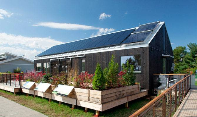 Make Your Home Energy Efficient These Latest