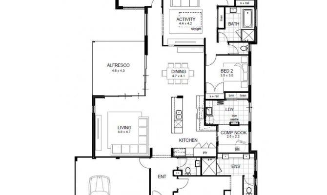 Malibu Apg Homes