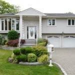 Manhasset Open Houses Mitula Homes