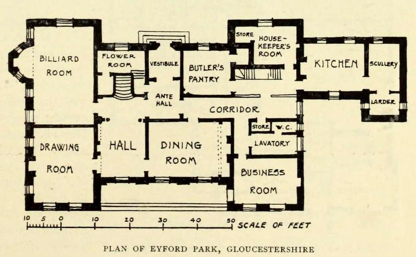 Manor House Floor Plans Windsor Castle Floorplan Friv Games House Plans 13686