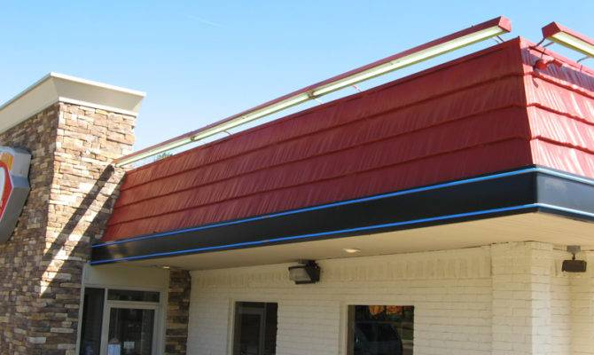 Mansard Roof House Plans Floor