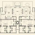 Mansion Floor Plan Blue Prints Pinterest Plans