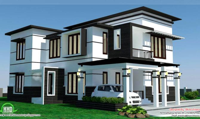 Mansion Floor Plans Also Minecraft Story Modern House House Plans 55202
