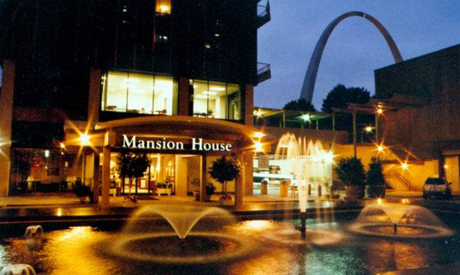 Mansion House Louis Apartments Offers Furnished Unfurnished