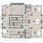 Mansions Acqualina Floor Plans Condo Sales