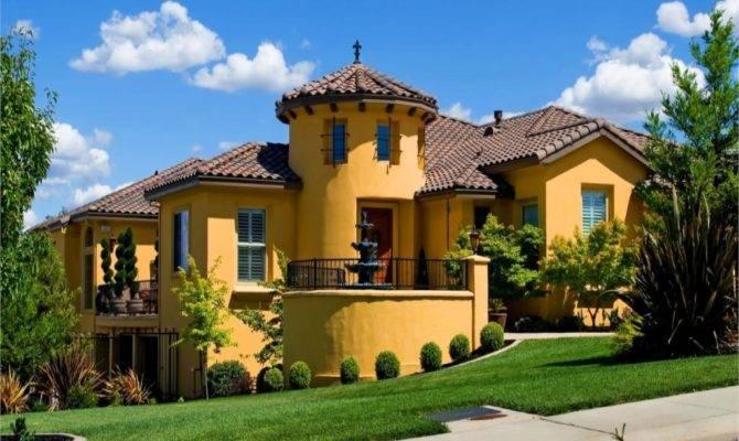 Mansions Designs Popular Buy Cheap